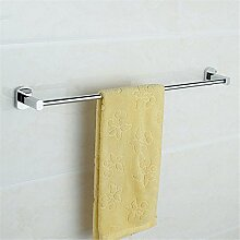 XPY-Towel rack Badezimmer Handtuchhalter Hardware