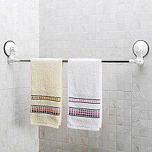 XPY-Towel rack Edelstahl, Wandbehang, Küche,