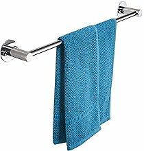 XPY-Towel rack Handtuchhalter, 304 Edelstahl,