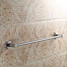 XPY-Towel rack Handtuchhalter Badezimmer Edelstahl