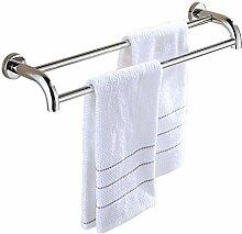 XPY-Towel rack Handtuchhalter, Badezimmer,
