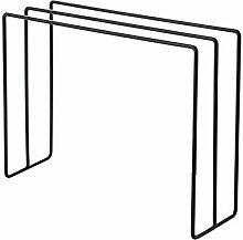 XPY-Towel rack Handtuchhalter, vertikal,