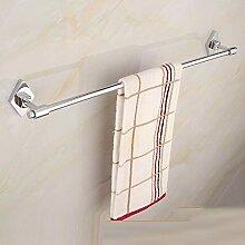XPY-Towel rack Kupfer Badezimmer einpolig Zubehör