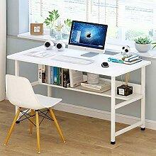 XQY Computertisch, Computerschreibtisch,