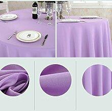 XQY Home Tischläufer, Hotel Restaurant