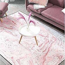 XQY Home Wohnzimmer Eingang Nachttisch