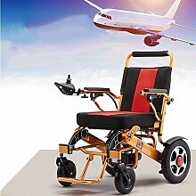 XQY Medizinischer Reha-Stuhl, Rollstuhl,