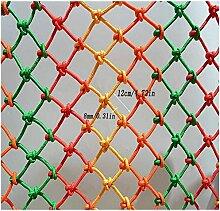XQY Sicherheitsnetze, Wandfarbe Dekorative Net