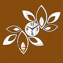 XSRK-home Neue heiße Förderung DIY Uhren