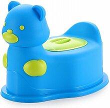 Xt Baby Cubs Kinder Toilette Säugling