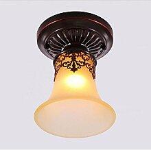 Xuan - worth having Deckenleuchte Kuppel Licht