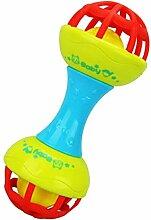 XuBa Handglocke für Babys, Intelligenz,