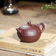 XueQing Teekanne für Teekanne mit