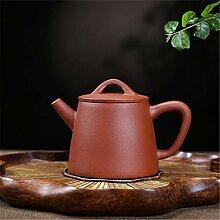 XueQing Teekanne für Teekanne, transparent,