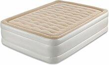 XULO Aufblasbare Matratze Mit DREI Böden Schnelle