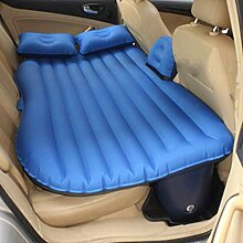 XULO Auto Aufblasbares Bett General Motors Rear