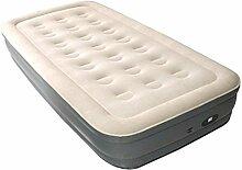 XULO Doppelte Größen-Luft-Bett-aufblasbare