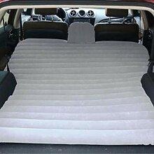 XULO Kann SUV Aufblasbare Auflage-Auto-aufblasbare