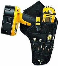 XUSHEN-HU Einstellbare Werkzeuge for Heim