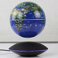 XUSHEN-HU Entdecken Sie die Welt Weltkugel mit