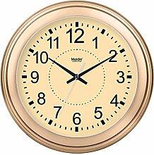 XWAN - Beobachten Sie rund um die Uhr Uhr Uhr