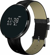 XXH Smart Armband Bluetooth Uhr Wasserdichte