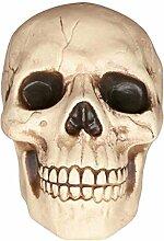 XXHDYR Halloween-Dekoration Kreative Spielzeug