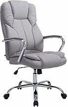 XXL Dreh-Sessel ergonomisch und rückenschonend -