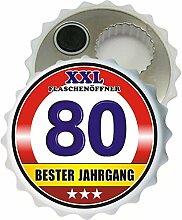 XXL Flaschenöffner Flaschen Öffner Kapselöffner