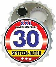XXL Flaschenöffner XXL Flaschen Öffner 30