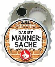 XXL Flaschenöffner XXL Flaschen Öffner
