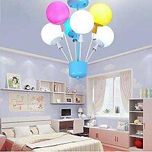 Ballon Lampe Kinderzimmer günstig online kaufen | LionsHome