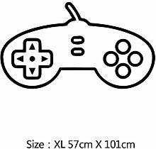Xxscz Hübsche Spielmaschine Vinyl Küche