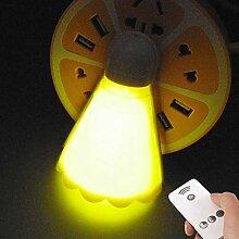XXXIAN Badminton-Nachtlichter für Kinder Tabelle