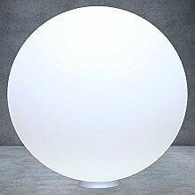 XXXL LED Leuchtkugel Garten Lampe Terrassen