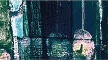 XXXLutz VLIESTAPETE , Abstraktes, 500x280xcm cm