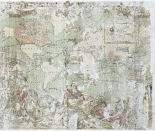 XXXLutz VLIESTAPETE , Retro, 300x250xcm cm