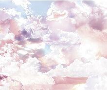 XXXLutz VLIESTAPETE , Wolken, 300x250xcm cm