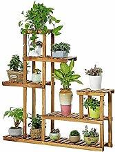 XXY.XXY Moderne balkon große pflanze
