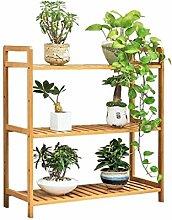 XXY.XXY Moderner verstellbarer Pflanzenständer