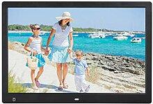 XY-store Advance Digital Photo Frame 15 inch,1280