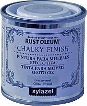 Xylazel Rust–Tapete Möbel Rust Chalky