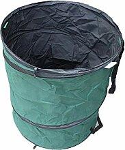 XYLUCKY Garten-Taschen - Zusammenklappbare