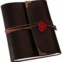 XYTMY DIY Album Hochzeit Liebe Design Scrapbook