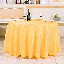 XYY Hotel tischdecke/das Restaurant kann mit