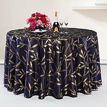 XYY Hotel tischdecke/Fabric Hotel Table