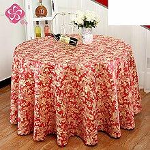 XYY Hotel tischdecke/tischwäsche für den