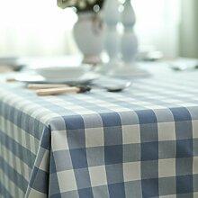 XYY Tischdecke/tischtuch/bedeckung-Tuch/Tee