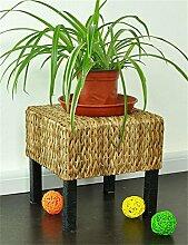 XYZ Holzboden Blumentopf Regal, Pflanze Stand Regal, Blume Rack Empfindlich haltbar ( größe : S )