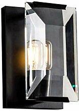 XYZS Wandlampe Moderne Wohnzimmer Designer Lampe